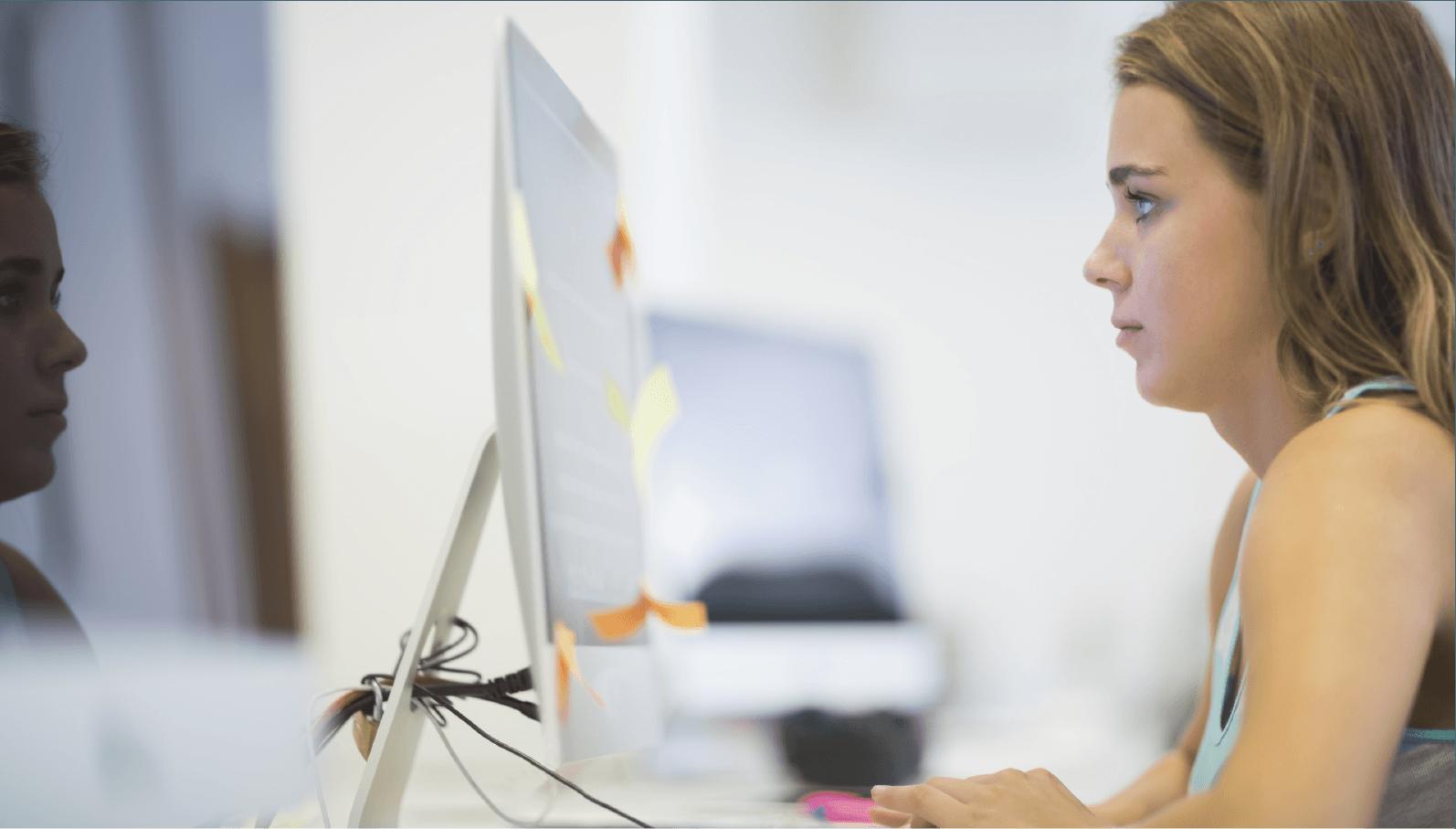 Aptho, suplantación de identidad, en exámenes online